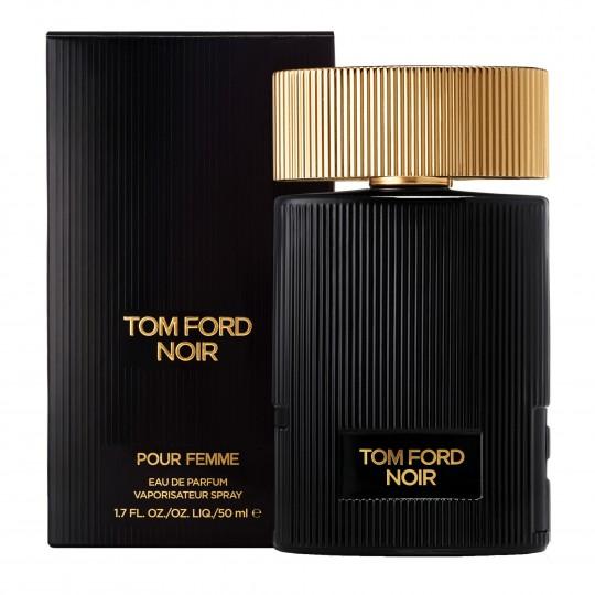 Noir Pour Femme EdP 50ml
