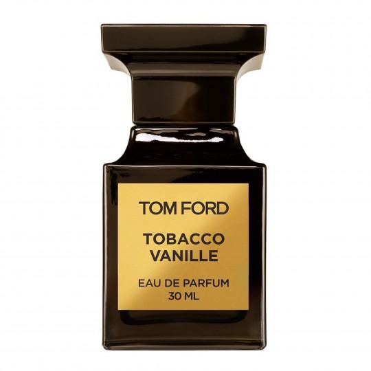 Tobacco Vanille EdP 30ml