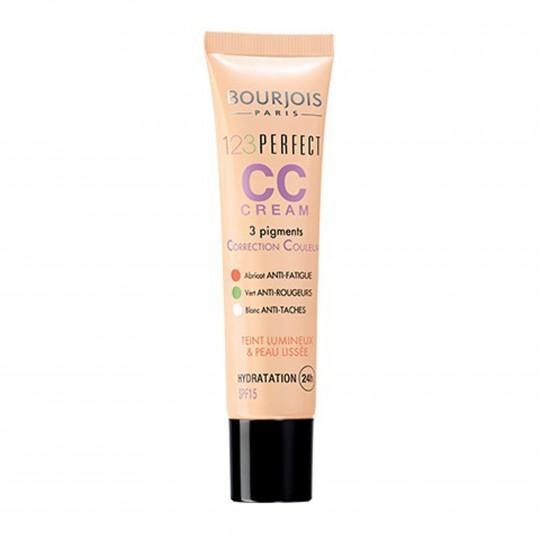 31e1be1b2d2 ColorStay™ Makeup jumestuskreem normaalne/kuiv nahk 30ml ...