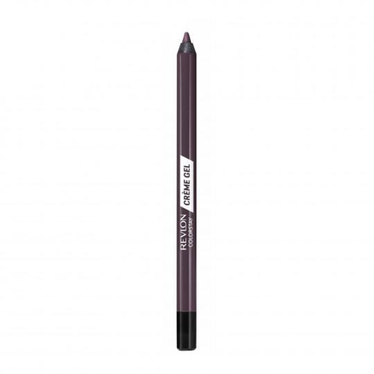 Silmapliiats Gel Creme Pencil