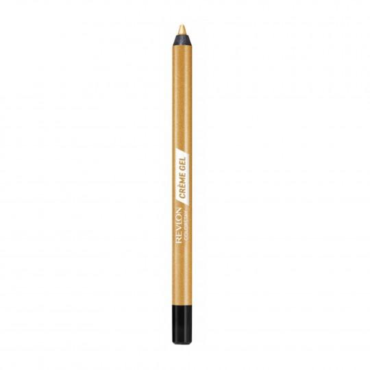 Silmapliiats Gel Creme Pencil, 24k