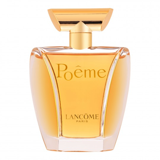Poeme EdP 30ml
