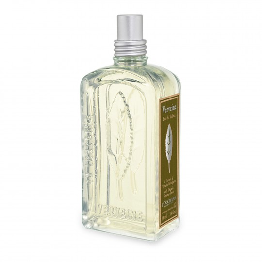 Verbena EdT 100ml