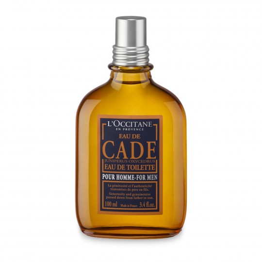 Cade EdT 100ml