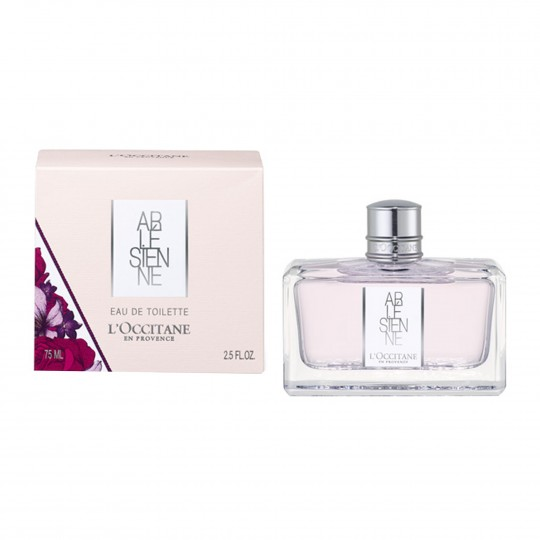 Arlesienne EdT 75ml