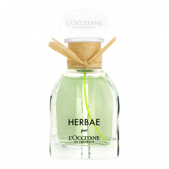 Herbae EdP 50ml