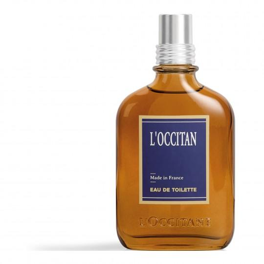 L'Occitan EdT 75ml