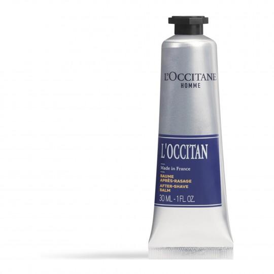 TS L'Occitan raseerimisjärgne palsam 30ml