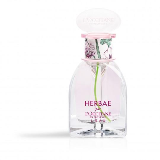 Herbae L'Eau EdT 50ml