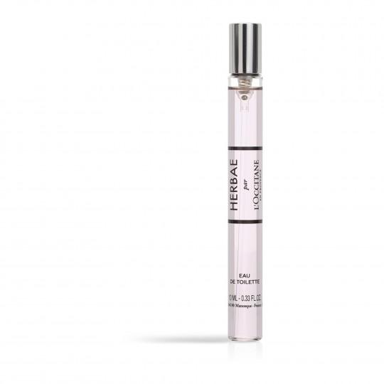 Herbae L'Eau EdT lõhnapulk 10ml