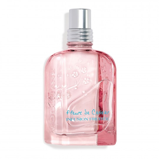Cherry Infusion EdT 50ml