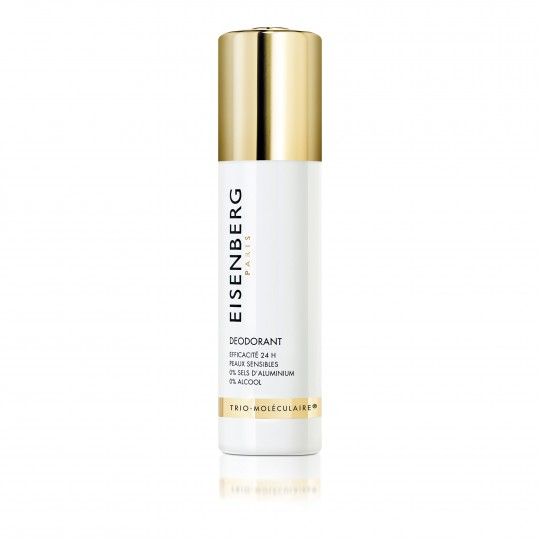 Deodorant Spray Femme antibakteriaalne deodorant 100ml