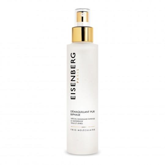 Bi-Phase Pure Make-Up Remover kahefaasiline meigieemaldaja 150ml
