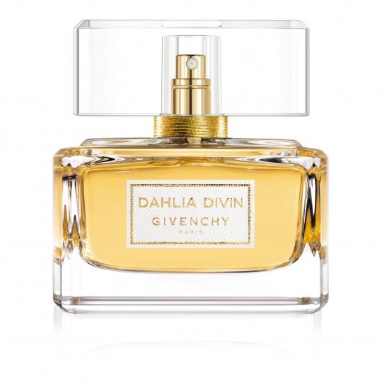 Dahlia Divin EdP 50ml