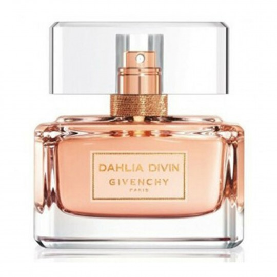 Dahlia Divin EdT 50ml
