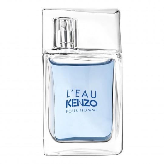 L´eau Kenzo Pour Homme EdT 30ml