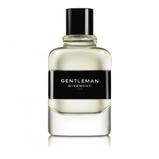 Gentleman Givenchy EdT 50ml