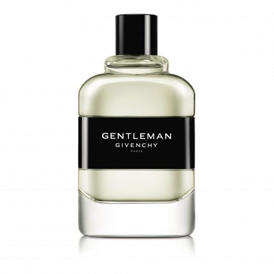 Gentleman Givenchy EdT 100ml