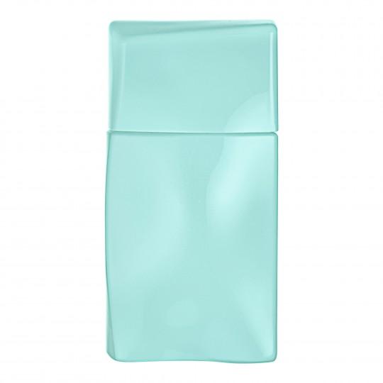 Aqua Kenzo Pour Femme EdT 30ml