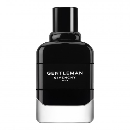 Gentleman Givenchy EdP 50ml