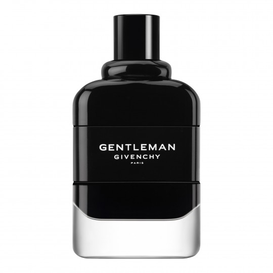 Gentleman Givenchy EdP 100ml