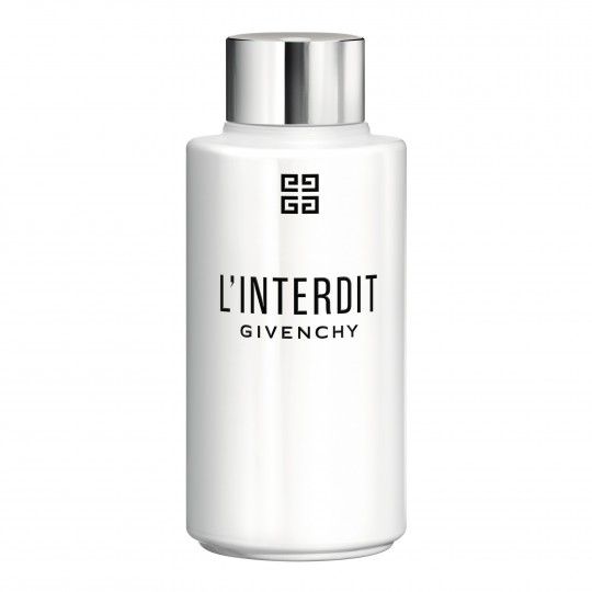 L'Interdit ihupiim 200ml