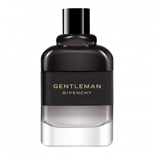 Gentleman Boisee EdP 100ml
