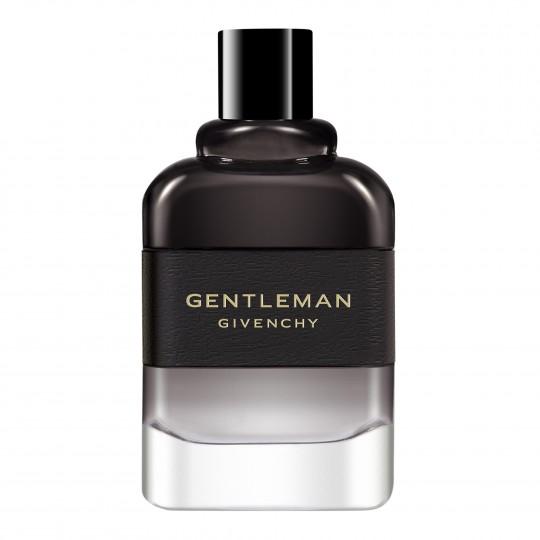 Gentleman Boisee EdP 100ml