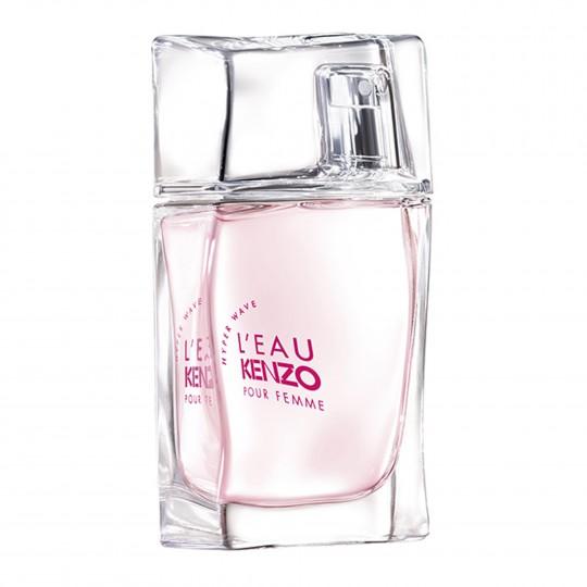 L´Eau Kenzo Pour Femme Hyper Wave EdT 30ml