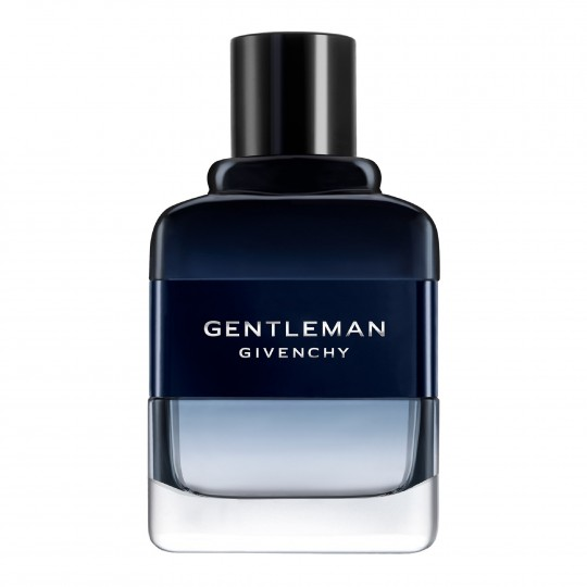 Gentleman Intense EdT 60ml
