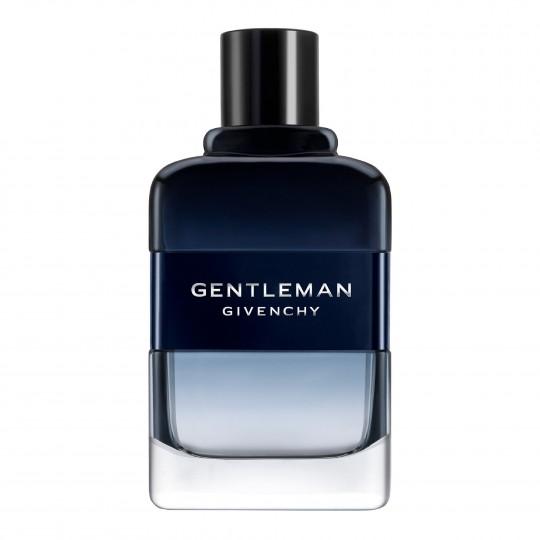 Gentleman Intense EdT 100ml