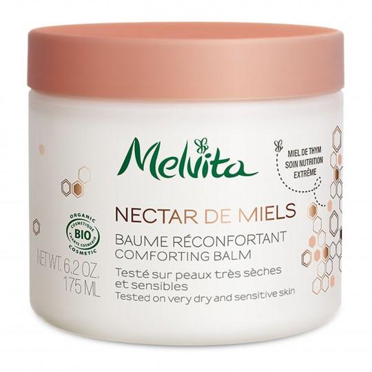 Nectar de Miels kehakreem 175ml