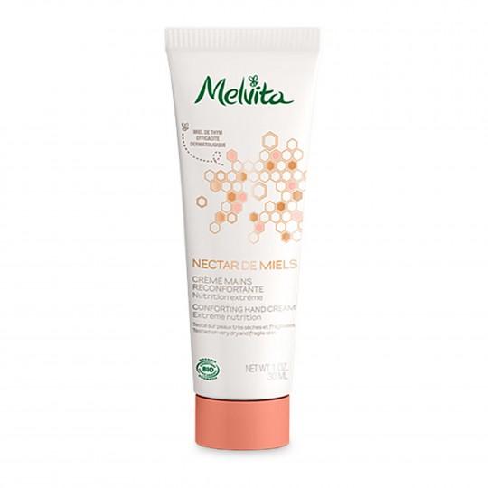 Nectar de Miels kätekreem 30ml