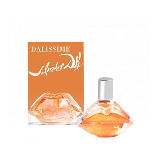 Dalissime edt 15 15ml