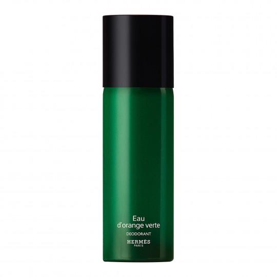 Eau d'Orange Verte spreideodorant 150ml