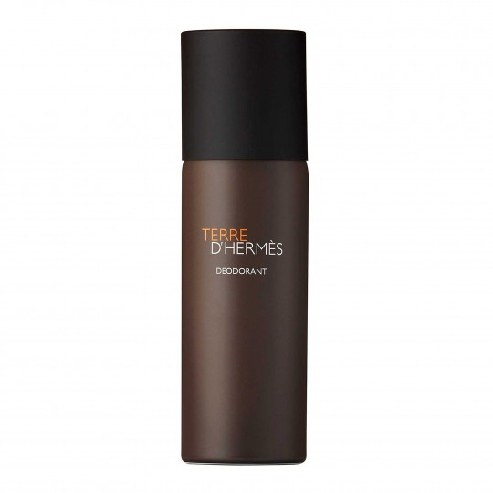 Terre d'Hermes spreideodorant 150ml