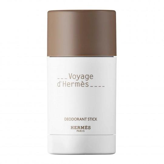 Voyage d'Hermes pulkdeodorant 75ml
