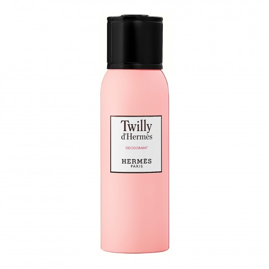 Twilly d'Hermes spreideodorant 150ml