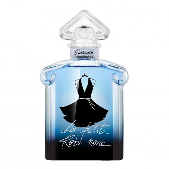 La Petite Robe Noire Intense EdP 50ml