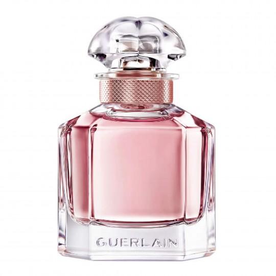 Mon Guerlain Florale EdP 50ml