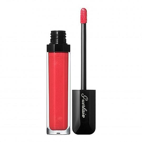 Le Lip Gloss D'Enfer huuleläige 468 Candy Strip