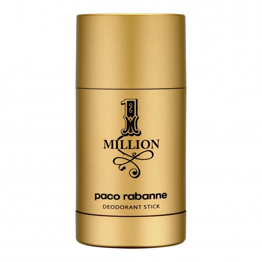 1 Million pulkdeodorant 75ml