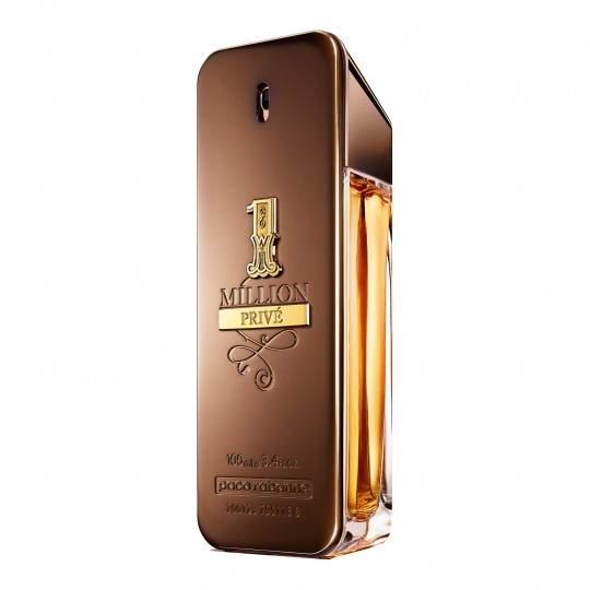 1 Million Privé EdT 100ml
