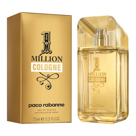 1 Million Cologne EdT 75ml
