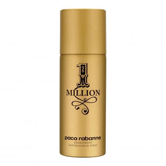 1 Million deodorant 150ml