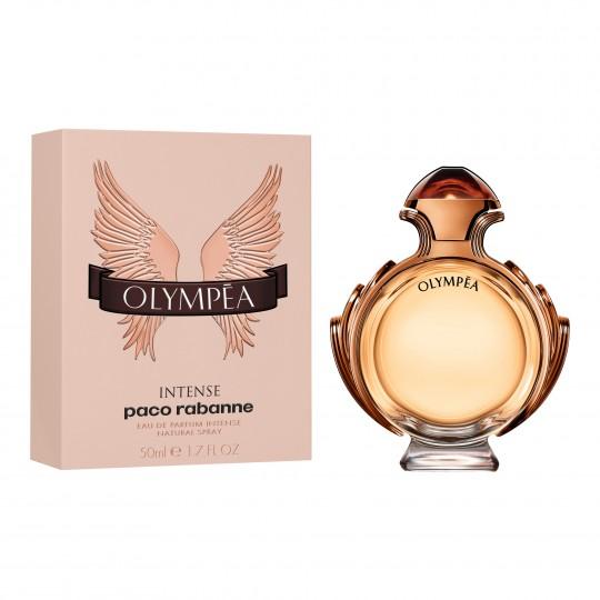 Olympéa Intense EdP 50ml