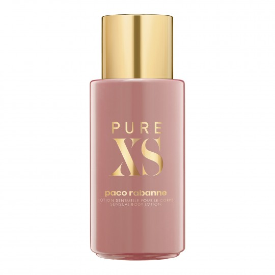 Pure XS For Her ihupiim 200ml