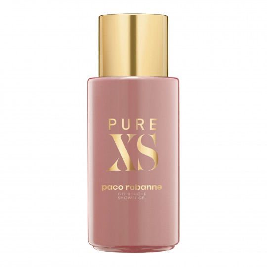 Pure XS For Her dušigeel 200ml