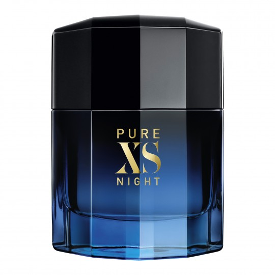 Pure XS Night EdP 100ml