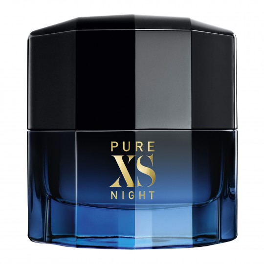 Pure XS Night EdP 50ml